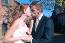 Hochzeiten in Lüneburg und Umgebung zu feiern ist ein unvergessliches Erlebnis und kann in einem professionellen Fotobuch verewigt werden.