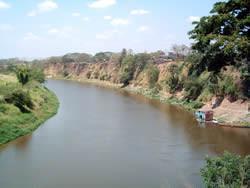 rio daule