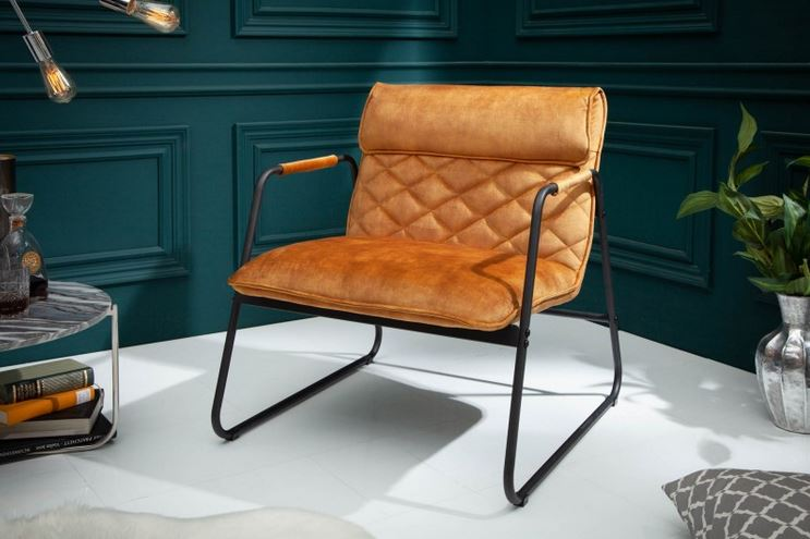Vintage-Möbel