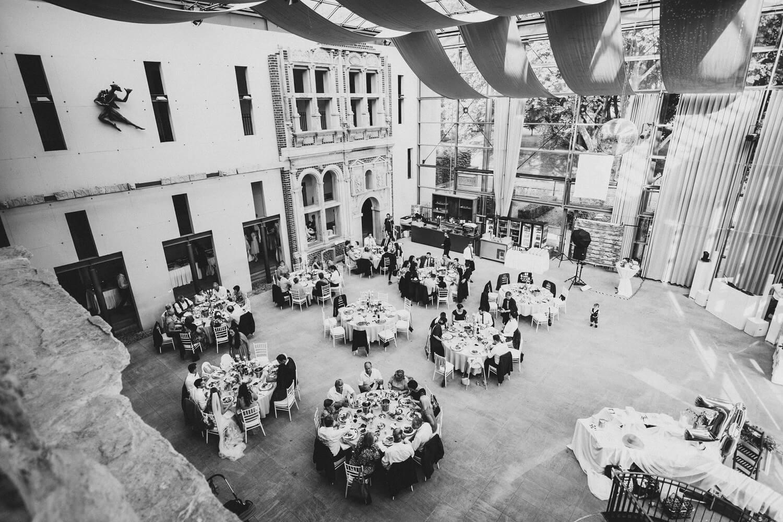 Reale Hochzeit im Schloss Horst - Hochzeitslocation