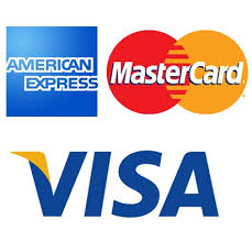 www.perltrend.com Zahlung VISA MasterCard American Express online sichere Zahlung