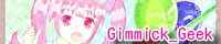 Gimmick_Geek/麻田麻尋さん