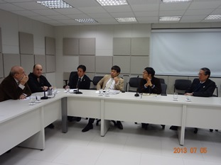 ecretary of Planning and Coordination of State of Parana