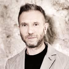 2017 Massimo Lazzeri - voce recitante -
