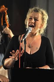 2003 Barbara Tamburini - canto -