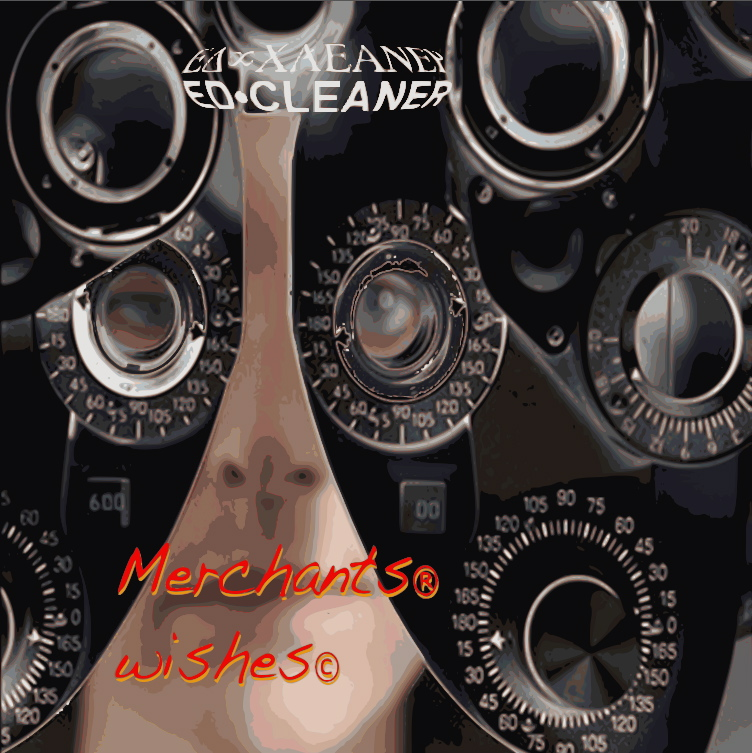 merchants® wishes© (2002)