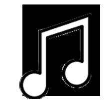 titre instrumental