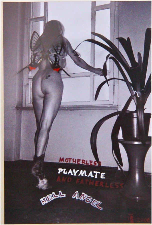 Motherless2 2006