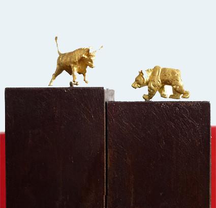 Profiter du dynamisme des marchés