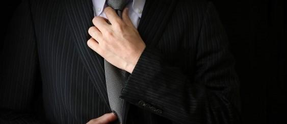 50代 男性 転職 磨き方