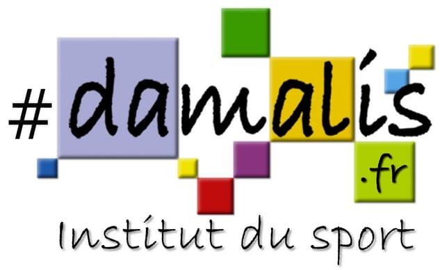 L'institut du Sport à Pau