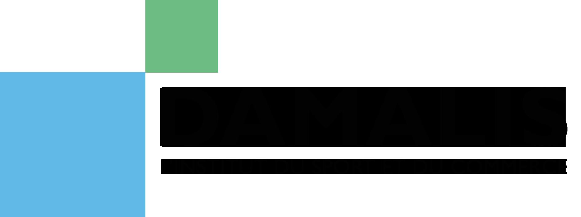 Formations de sport à Pau et en Aquitaine Coach SPortif Fitness Haltérophilie Crossfit