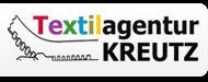 Logo von Textilagentur Kreutz