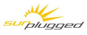 sunplugged Logo