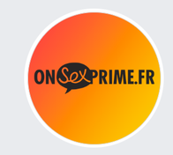 on sexprime cabinet sages femmes tuya firminy