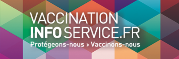vaccination info-services