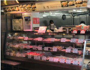 鳥清は京都・錦市場商店街で 鶏肉一筋100余年の老舗鶏肉専門店鳥清は京都・錦市場商店街で 鶏肉一筋100余年の老舗鶏肉専門店です。