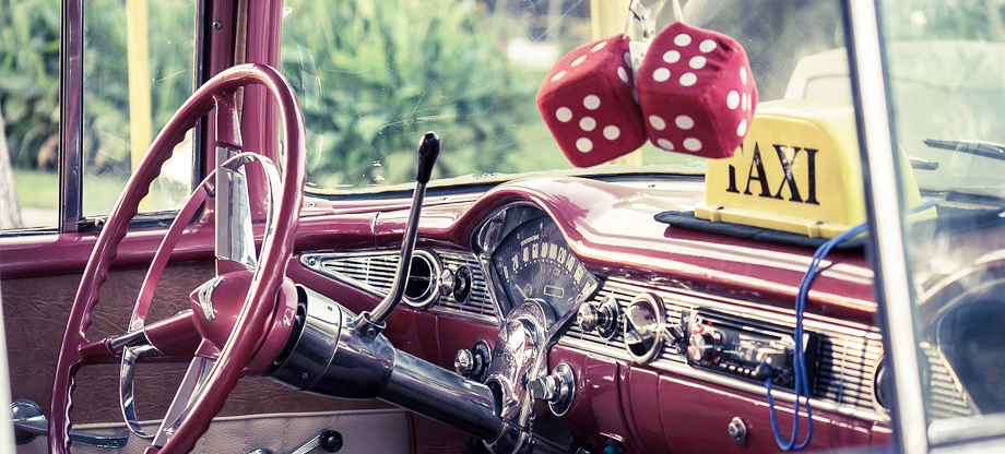 Taxi Serfaus Fiss Ladis - Imagebild (Bildnachweis cco Pixabay)
