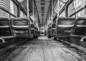 Busreisen Taxi Serfaus Fiss Ladis