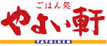 Yayoi-ken