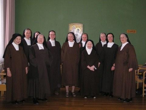 Maastricht Gruppenfoto