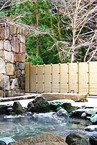 羅漢温泉のイメージ