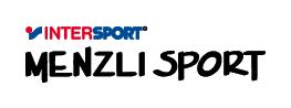 www.menzlisport.ch