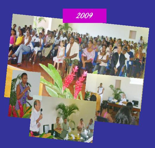 THEME 2009 : Les maladies lupiques, les facteurs biologiques