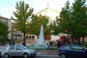 Piazzale Loreto