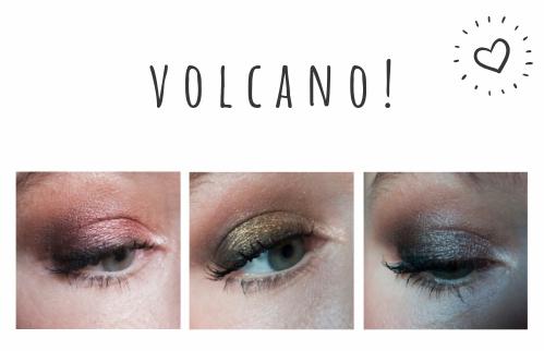 palette volcano becca
