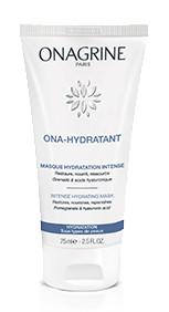 masque-onagrine-hydratant