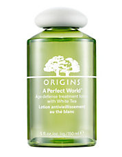 lotion-anti-age-origins