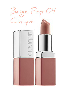 beige-pop-clinique