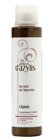 shampoing-les-délices-d'azylis