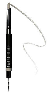 crayon-sourcils-bobbi-brown