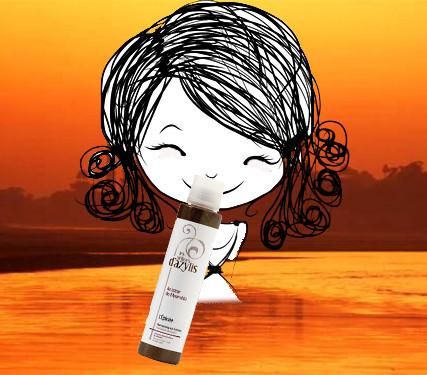shampoing-l'épicée-les delices-d'azylis