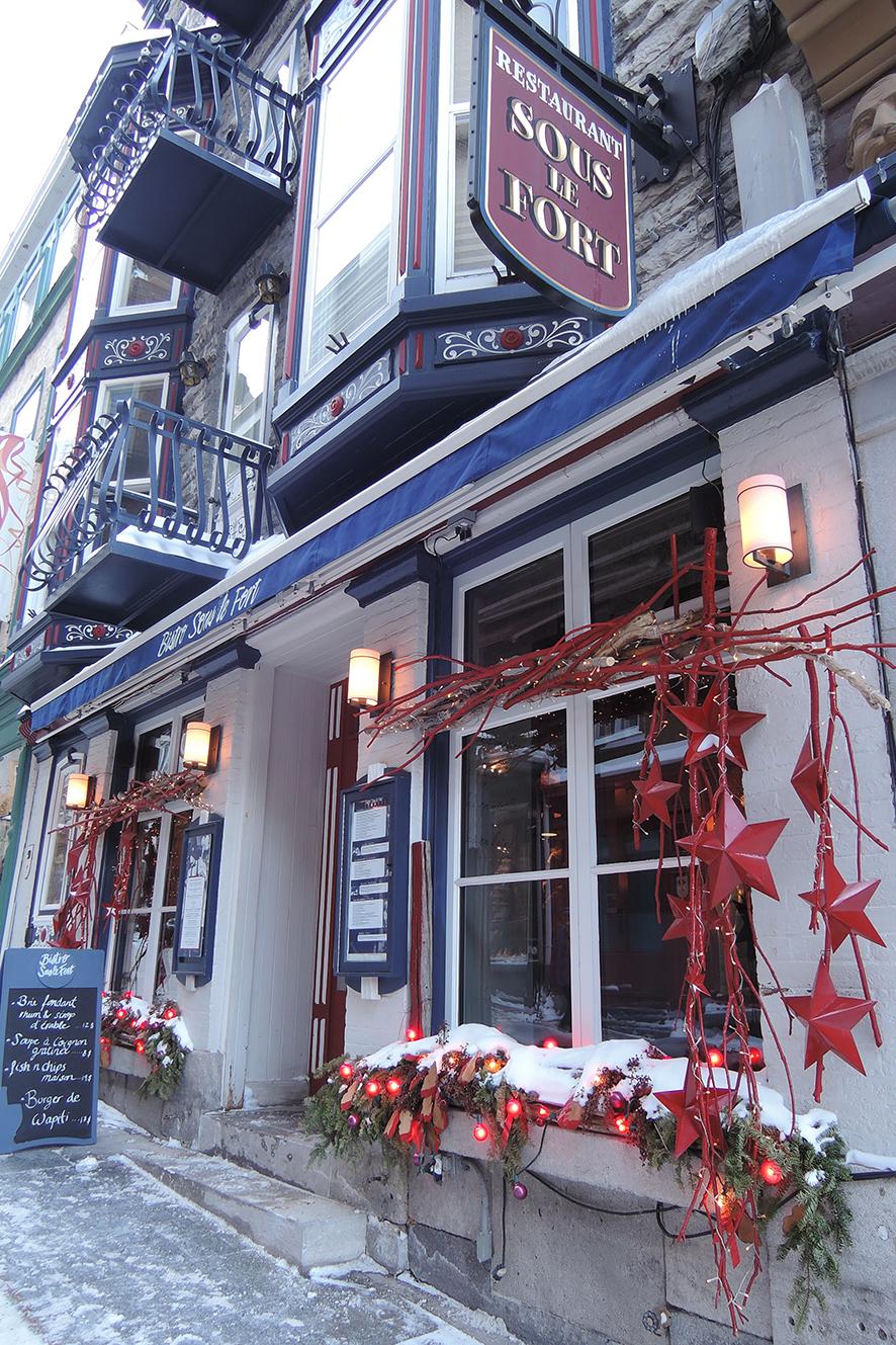 Visites-vieux-Quebec-champlain