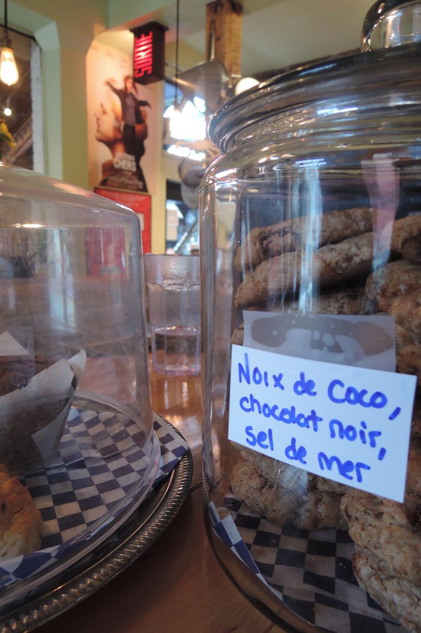 manger-pas-cher-santropol-montreal