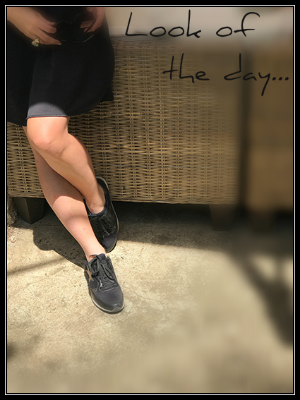 tenue-robe-basket-style