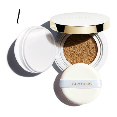 cushion-clarins-avis