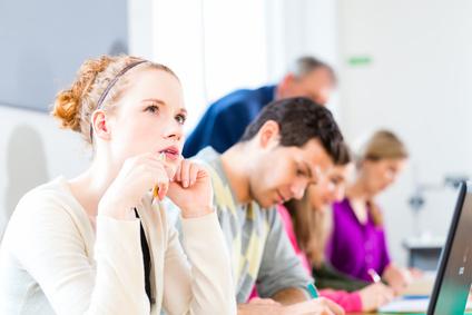 Korrekturlesen und Lektorat Bachelorarbeit, Masterarbeit, Diplomarbeit, Hausarbeit