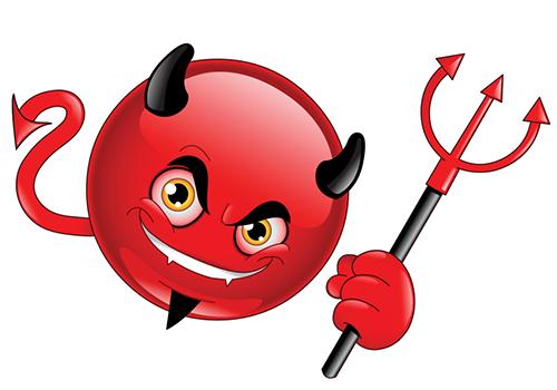 Logo Startseite Devil Drivers