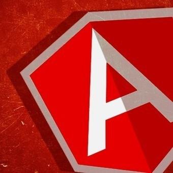 LUXIEL Technologies embauche plusieurs Développeurs Jav JEE AngularJS