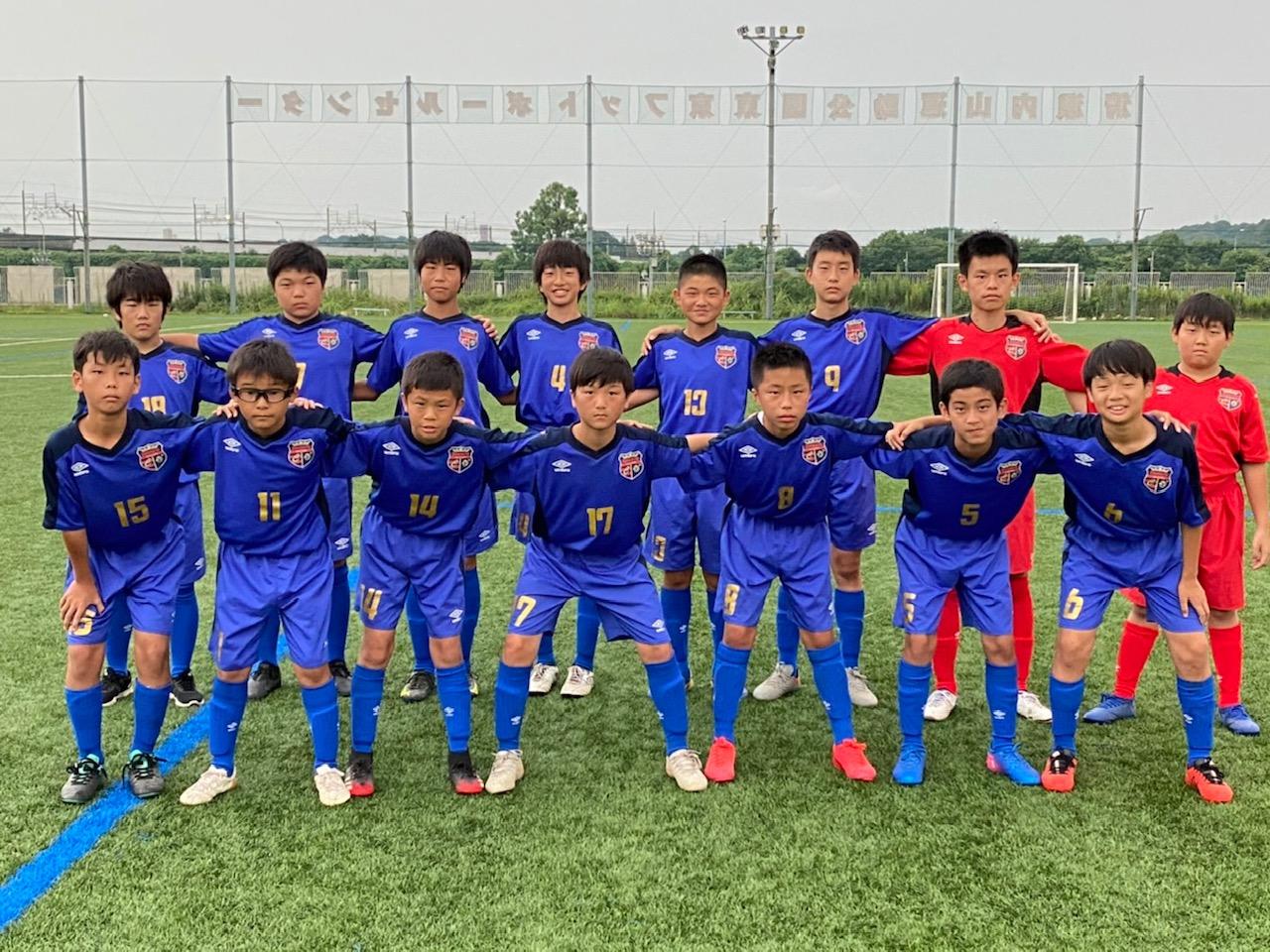 サッカー 埼玉 2021年度高校サッカー関東大会 埼玉県予選
