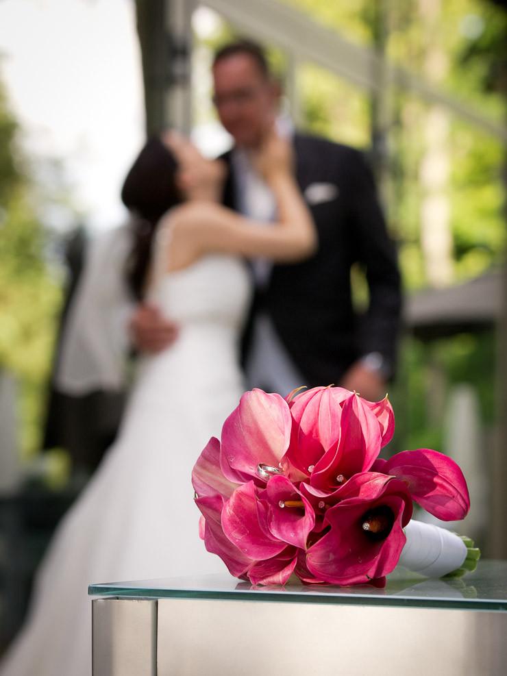 Freie Trauung Silberhochzeit Zeremonie Jubiläum, Ehejubiläum, Ja-Wort erneuern, Silberhochzeit Redner für Jawort Erneuerung