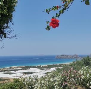 Verborgene Traumstrände im Westen Kretas – Seitan Limania und Falassarna