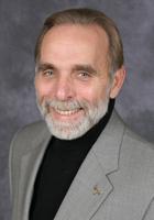 米国IHF理事/ITT0理事長        リチャード・ニーヴス博士     (Dr.Richard Neves ph.D)
