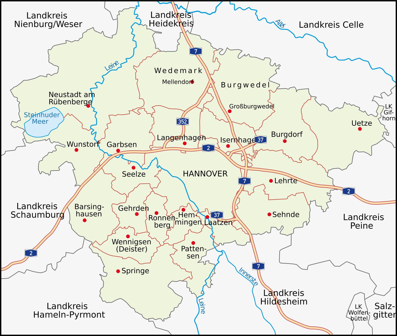 Detektiv Einsatzgebiete Kurtz Detektei Hannover
