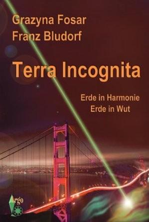 http://www.amazon.de/Terra-Incognita-Erde-Harmonie-Wut/dp/3937987177
