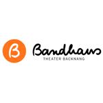 Bandhaus